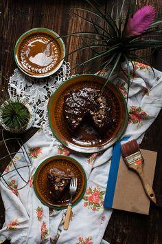 Chocolate Fondue, Nerd, Desserts, How To Take Photos, Social Networks, Bonito, Fotografia, Tailgate Desserts, Deserts