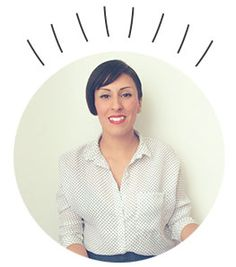Carmen Tortorella ~ Brand e Web designer freelance