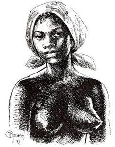 Dandara foi uma guerreira na luta pela liberdade do povo negro no Brasil. No século XVII, participou das lutas palmarinas, conquistando um espaço de líder. De forma intransigente, entendia que a liberdade era inegociável. Era a companheira de Zumbi dos Palmares. Opôs-se à proposta de Portugal em condicionar e limitar reivindicações palmarinas em troca de liberdade controlada. Ela morreu em 1694 em batalha…