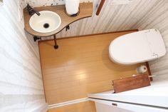 Salon Design, Bathroom, Interior, House, Google, Washroom, Indoor, Bath Room, Design Interiors