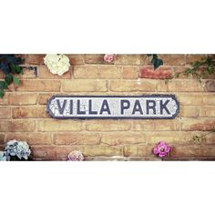 Buy Old Reproduction Wooden London Street Wood Road Signs Retro & Vintage Antique Style Black & White London Road Wall Signs Shed Signs, Wooden Street, Wine Mom, Bethnal Green, Painting Services, Brighton And Hove, Old Street, Street Signs, Dog Houses
