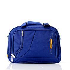GA-100509 Gabol Week kabintáska - FEDÉLZETI TÁSKA - Etáska - minőségi táska webáruház hatalmas választékkal Maroon 5, Backpacks, Bags, Fashion, Handbags, Moda, Fashion Styles, Backpack, Fashion Illustrations