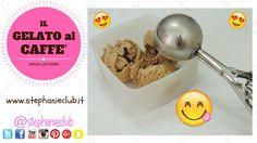 #Tutorial - Come preparare il gelato al caffè in casa - senza gelatiera ...