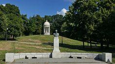 All sizes | Craiova : Parcul Nicolae Romanescu | Flickr - Photo Sharing!