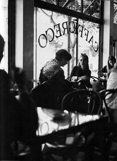 Sofia Coppola on We Heart It.