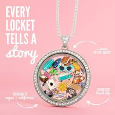 Follow us on Snapchat @TheOrigamiOwl to see the behind the scenes on how this post was created!