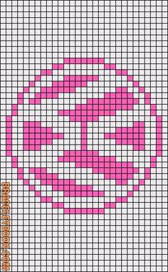 VW Volkswagen Logo Rotated Alpha Pattern added by christalxo Perler Bead Art, Perler Beads, Cross Stitch Patterns, Knitting Patterns, Circle Logos, Alpha Patterns, Volkswagen Logo, Friendship Bracelet Patterns, Beading Tutorials