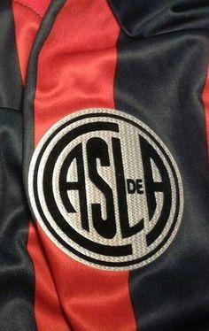 North Face Logo, The North Face, Soccer, San, Wallpapers, Logos, Sport, Shots Ideas, Amor
