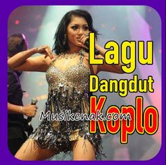 Kumpulan Lagu Dangdut Koplo Full Album Dj Songs List, Dj Mix Songs, Free Mp3 Music Download, Mp3 Music Downloads, Latest Dj Songs, Download Lagu Dj, New Dj, Dj Remix, Audio Songs