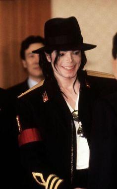 I miss you, Your Majesty ♥