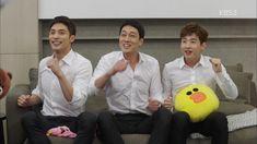Oh My Venus: Episode 12 » Dramabeans Korean drama recaps