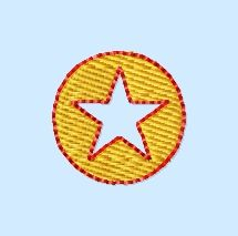 Star (freebie)
