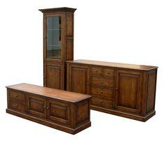 oak furniture, pine furniture, paintted furniture,wooden furniture,wood furniture