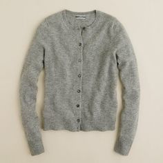 one of my dream in life in to OWN Cashmere Sweter Set :>