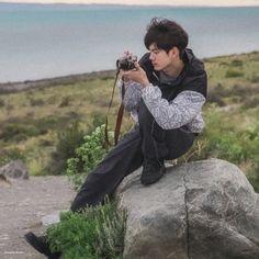 Ong Seung Woo, Kpop, Couple Photos, Couples, Artists, Projects, Couple Shots, Couple Photography, Couple
