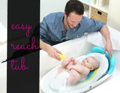 1000 images about infant bath tubs on pinterest product page towel warmer. Black Bedroom Furniture Sets. Home Design Ideas