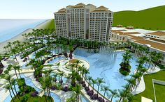 The Grand Ho Tram Strip Resort, Viet Nam first large-scale integrated luxury resort and entertainment destination, will be the first component of the multi-site property development of the Ho Tram Strip resort complex, planned to be the largest tourism complex in Vietnam. Car Rental Services In Hochiminh(Saigon), Vietnam - Cell: +84 902 689 426(Viber, Whatsapp)