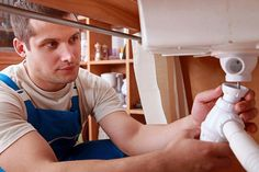 Local Surprise Plumber Service is pleased to offer plumbing repair services for your home, including faucet repair, toilet replacement, pipe insulation and more. Leaking Faucet, Leaking Pipe, Clogged Toilet, Flush Toilet, Types Of Plumbing, Paris 14, Local Plumbers, Surprise Az