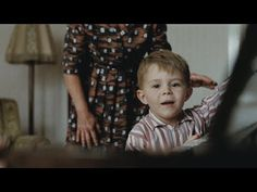 John Lewis Christmas advert: Watch Elton John learn to play piano in heartwarming video Glee, John Lewis Ad, Christmas Tv Adverts, John Lewis Christmas Ad, Cannes, Rocketman Movie, Christmas Campaign, Boys Life, Tv Ads