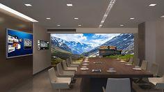 Oferowane przez nas #fototapety idealnie prezentują się nie tylko w domach i mieszkaniach ale także w biurach i pomieszczeniach działalności gospodarczej. Potrafią odmienić wygląd sal konferencyjnych, sklepów, kawiarni, poczekalni. Nie masz pomysłu na #dekorację? Wybierz fototapetę odpowiednią do stylu i charakteru Twojego #wnętrza ! Desktop Screenshot, Design, Living Room