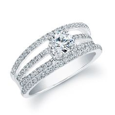 Engagement ring ideas...