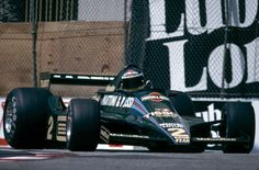 Long Beach-Lotus 79-Carlos Reutemann