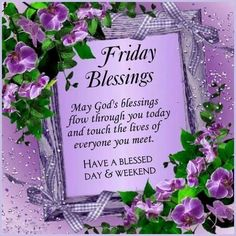 724 best friday greetingsblessings images on pinterest good happy friday m4hsunfo