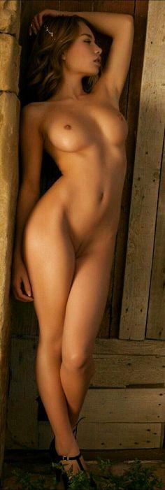 Σέξι ebonys γυμνό