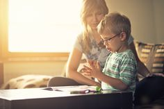 It's popular to diss homework these days. But for parents of kids with special needs, it may be your only way to see what's really going on at school.