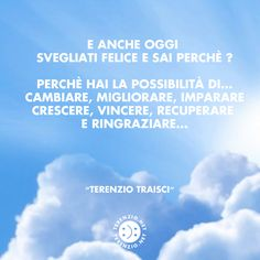 #140 #FelicementeStressati #SoloCoseBelle www.felicementestressati.it