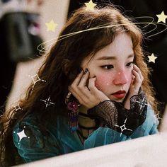 Beauty Illustration, Soyeon, Pink Velvet, Minnie, Pretty People, Girly Things, Kpop Girls, My Eyes, Ulzzang