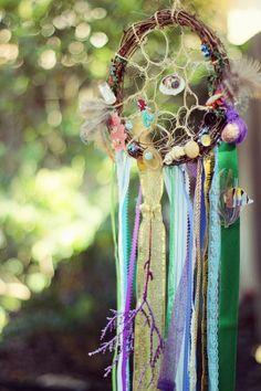 o-dyssea:    ☾ indie, nature , spiritual here ☆