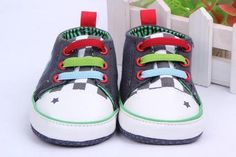Cheap baby prewalker, Buy Quality new born baby directly from China girl baby shoes Suppliers: !one pair for retail, Cartoon frog baby shoes,new born baby prewalker,girls shoes Blue Shoes Outfit, Girls Dress Shoes, Casual Shoes, Royal Blue Shoes, Light Blue Shoes, Toddler Girl Shoes, Baby Girl Shoes, Baby Boy, Baby Crib
