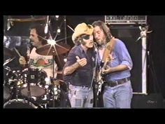 Dr. Hook ~ Life Ain't Easy Early Music, 70s Music, Music Film, Dr Hook, Best Rock Music, Shel Silverstein, Easy Youtube, Rock Concert