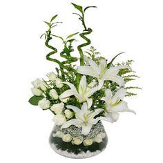 arajman çiçek modelleri - Recherche Google