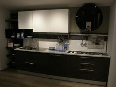 Cucina LUBE Modello Agnese | Cucina and Outlets