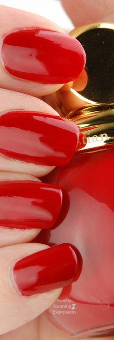 "Dior Holiday 2015 ""State of Gold"" Vernis Nail Polish"