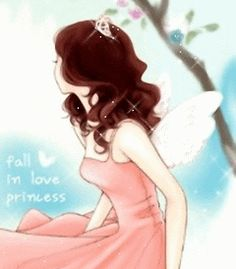 Download Free Fairy Princess Mobile Wallpaper Contributed By Amanda17 Is Uploaded