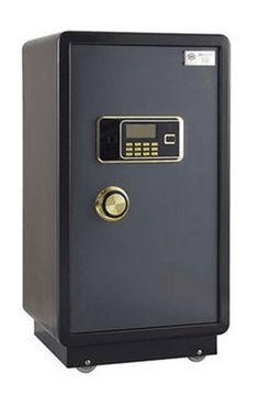 Safe Deposit Box 53 Safe Deposit Box, Locker Storage, Decor, Decorating, Dekoration, Deco, Decorations, Deck, Decoration