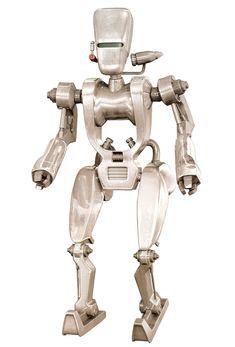 ASP-series droid - Wookieepedia, the Star Wars Wiki