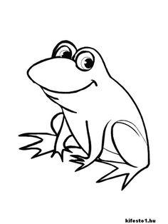 Toddler Coloring Books Beautiful Preschool Coloring Pages Shopkins Colouring Pages, Frog Coloring Pages, Flower Coloring Pages, Animal Coloring Pages, Free Printable Coloring Pages, Coloring Books, Toddler Coloring Book, Coloring Pages For Kids, Kids Coloring