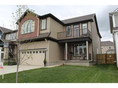 31 best calgary real estate yycre images calgary real estate rh pinterest com