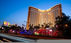 4-Star Hotel on Las Vegas Strip $239  http://www.buy-like.me/travel-deals/4-star-hotel-on-las-vegas-strip-239/?utm_source=PN&utm_medium=BuyLikeMe+-+Vacations+On+SALE&utm_campaign=SNAP%2Bfrom%2BBuy+Like+Me  #travel #vacation #holiday #trip #sale #deal #flight #hotel #cruise