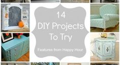 Diy Craft Ideas For Home : Diy Home Projects Diy Home Decorating Creatives