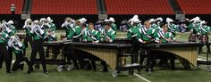 """2015 Cavaliers Pit - not the kind of pit in """"The Pit and the Pendulum"""" - this is a happy pit!"""