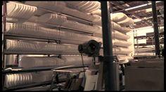 Manufacturing Stoke   Pierce Michael Kavanagh
