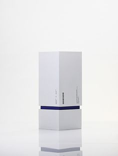 The packaging Skincare Packaging, Luxury Packaging, Beauty Packaging, Cosmetic Packaging, Digital Root, Coffee Packaging, Pretty Packaging, Packaging Design Inspiration, Clean Design