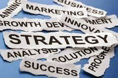 Make Money Online: Make Money,Business, (Forex, Stock, Binary, Gold, ...