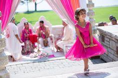 Paletta Mansion wedding ceremony Burlington Ontario, Fine Art Wedding Photography, Traditional Wedding, Wedding Ceremony, Boston, Palette, Bride, Mansions, Couples