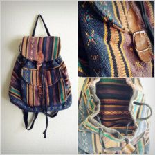 Backpacks - Etsy Back to School - Page 29